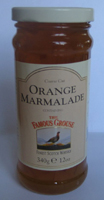 Famous Grouse marmelad.jpg